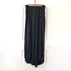 Cleobella Maxi Skirt
